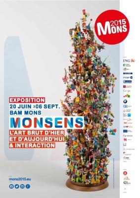 Affiches_Mons2015_Monsens_A3_FR