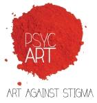 PsycArt logo